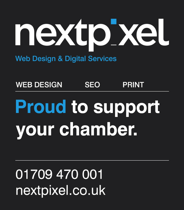 Next-Pixel-chamber-website-advert