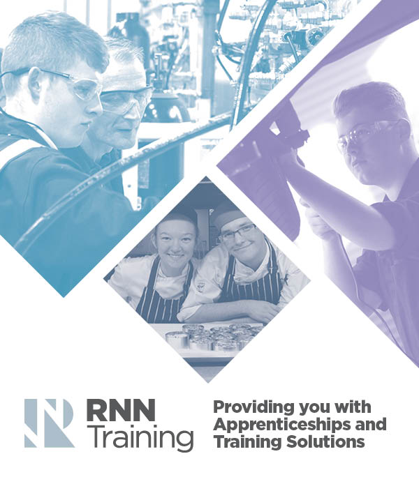 rnn-training-advert2
