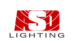 asd-lighting