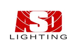 asd-lighting