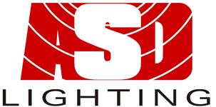 ASD Lighting Web