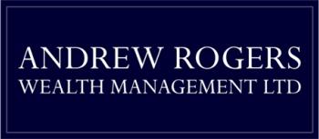 Andrew-Rogers-Logo