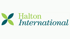 Halton Int