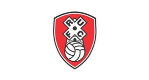 Rotherham-United