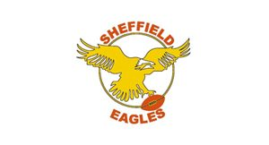 Sheffield-Eagles