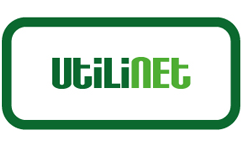unitlinet