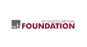 Wosskow-Brown-Foundation