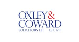 oxley-and-coward