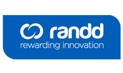 randd-logo