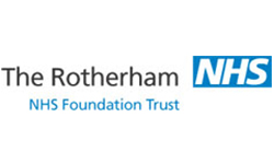 rotherham-nhs-sized