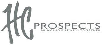 rsz_hc_prospects