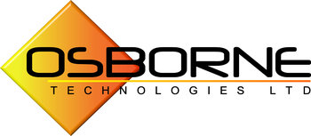 rsz_osborne_technologies_logo_big_jpeg