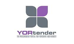 yortender-sized