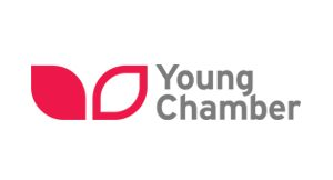 young-chamber
