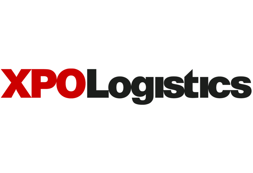 Xpo Logistics Barnsley Team Is A Winner In The Rospa