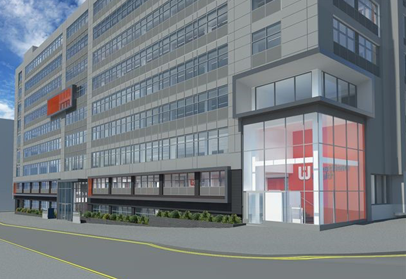 westfield-health-building