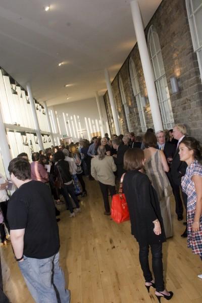 Barnsley Civic Enterprise Ltd Gallery Image 10