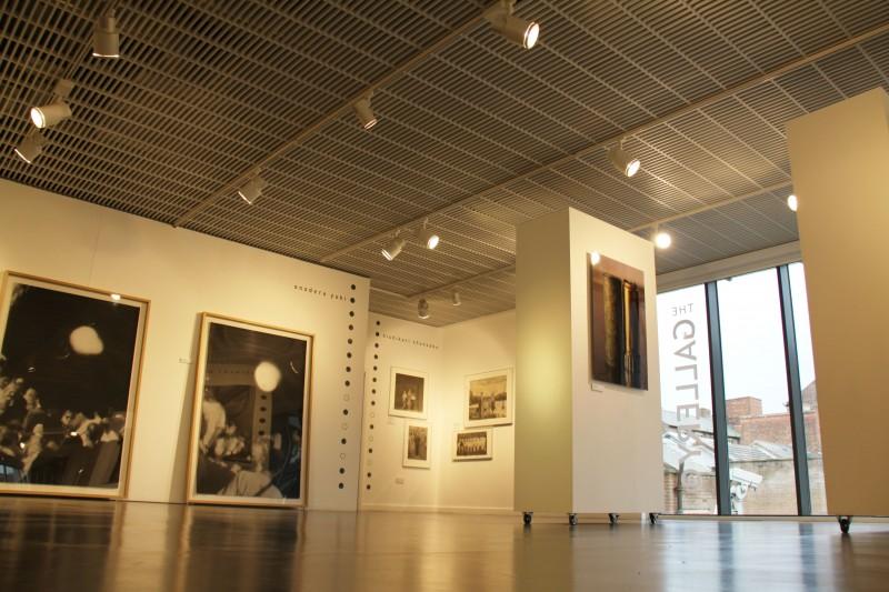 Barnsley Civic Enterprise Ltd Gallery Image 12