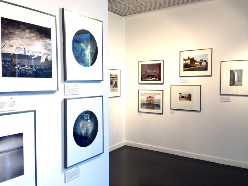 Barnsley Civic Enterprise Ltd Gallery Image 3