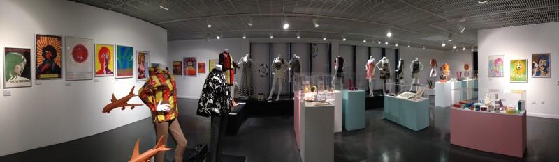 Barnsley Civic Enterprise Ltd Gallery Image 5