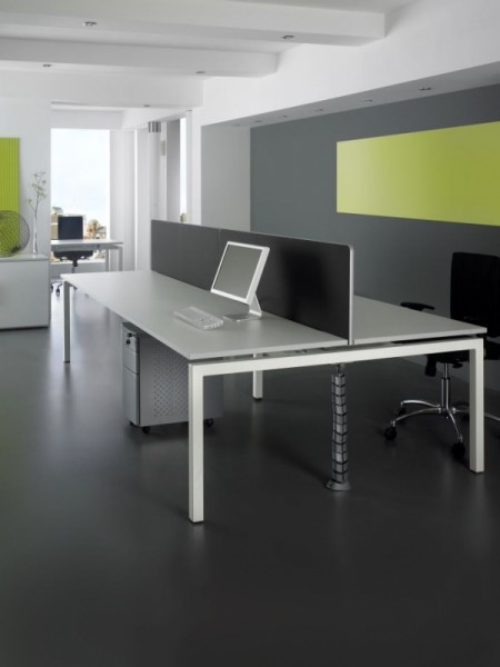 Yorkshire Office Group Ltd Gallery Image 3