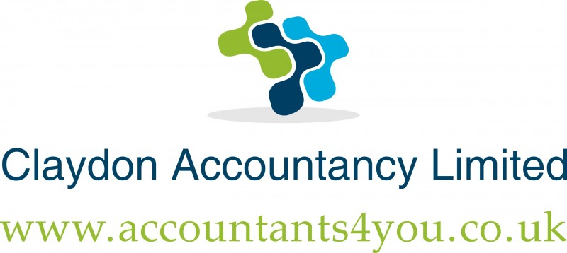 Claydon Accountancy Ltd Gallery Image 1