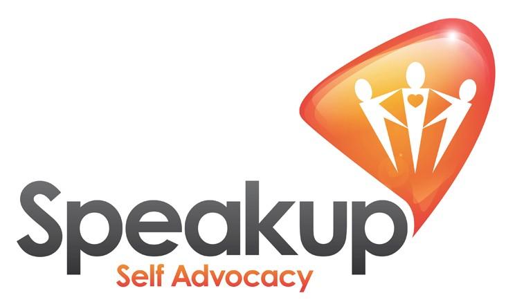 Speakup Gallery Image 1