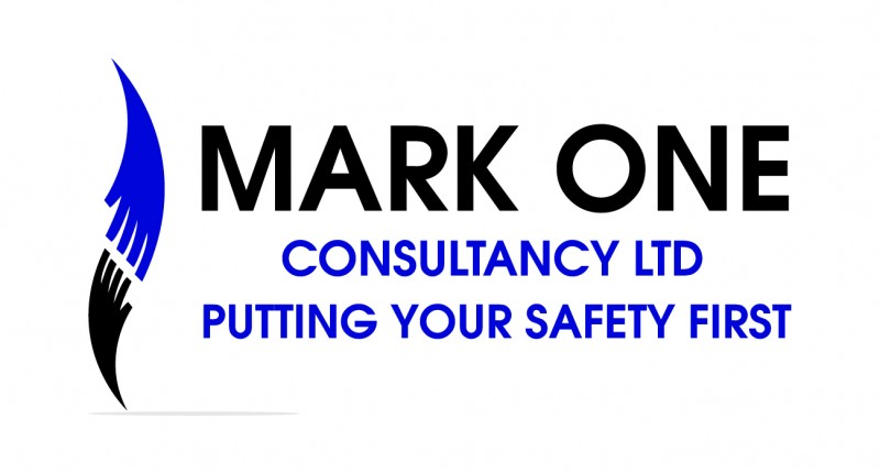 Mark One Consultancy Gallery Image 1