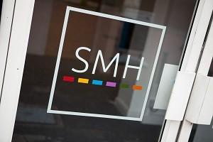 SMH Haywood & Co Gallery Image 1