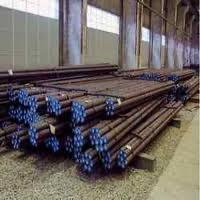 AKM Steels Ltd Gallery Image 5