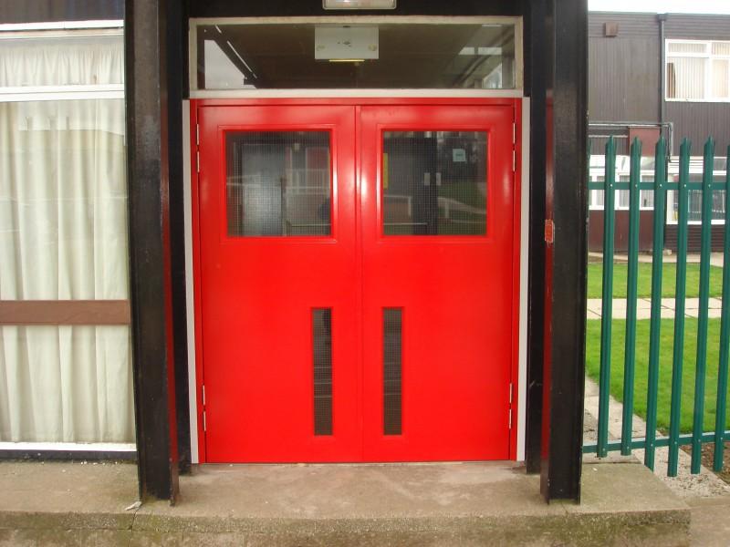 Allen Engineering (Rotherham)  Ltd Gallery Image 6