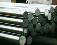 AKM Steels Ltd Gallery Image 4