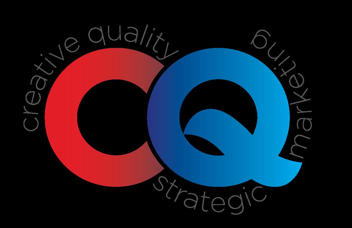 CQ Strategic Marketing Ltd Gallery Image 1