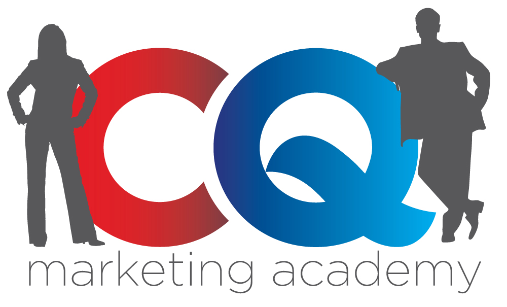 CQ Strategic Marketing Ltd Gallery Image 3