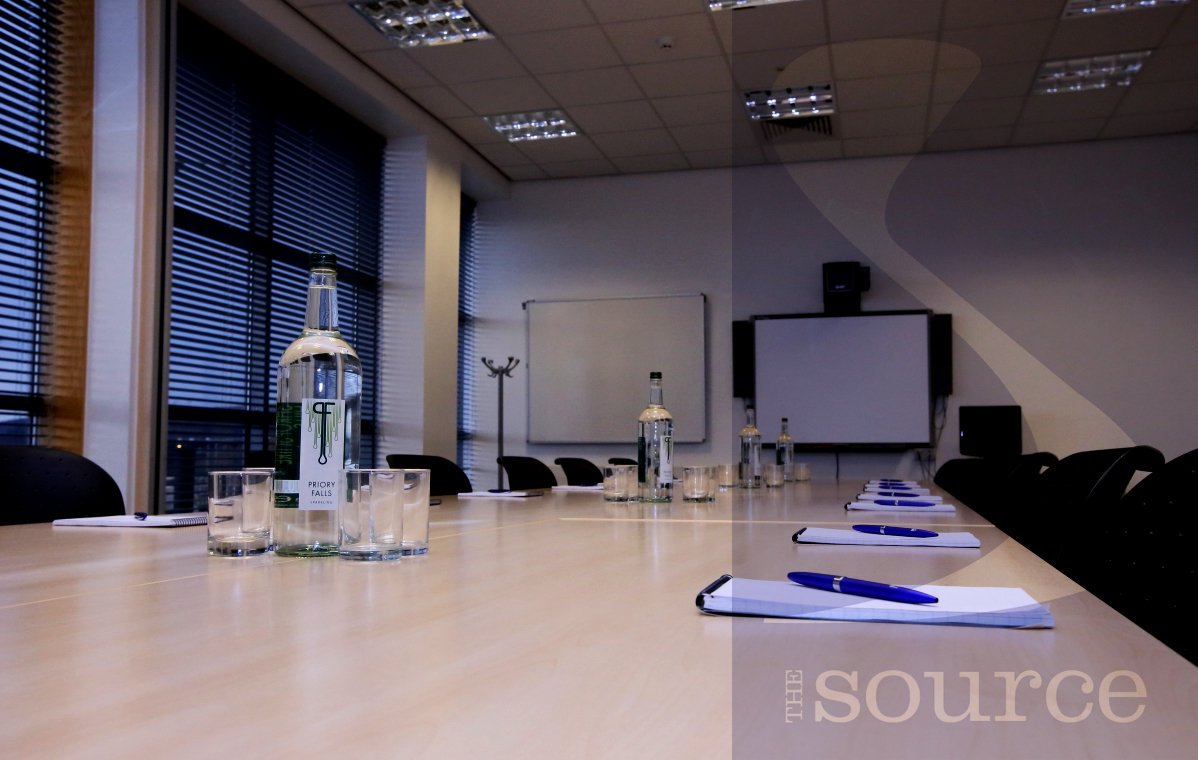 The Source Skills Academy Gallery Image 2