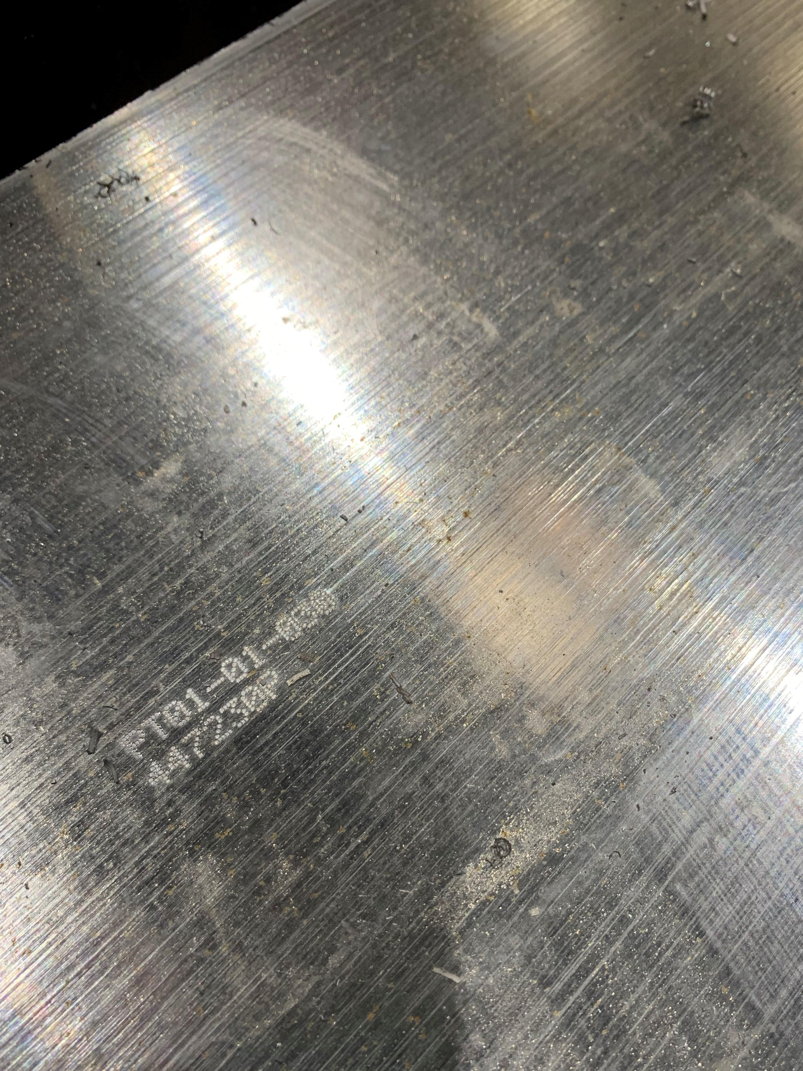 AKM Steels Ltd Gallery Image 1