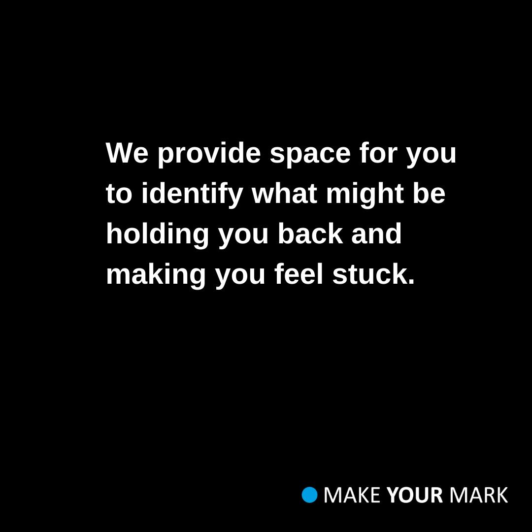 MAKE YOUR MARK UK Gallery Image 4