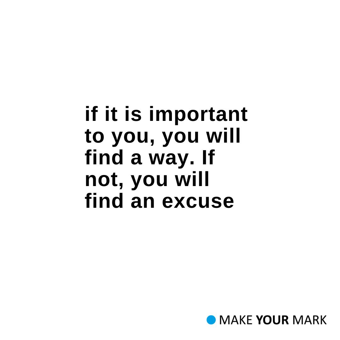 MAKE YOUR MARK UK Gallery Image 10