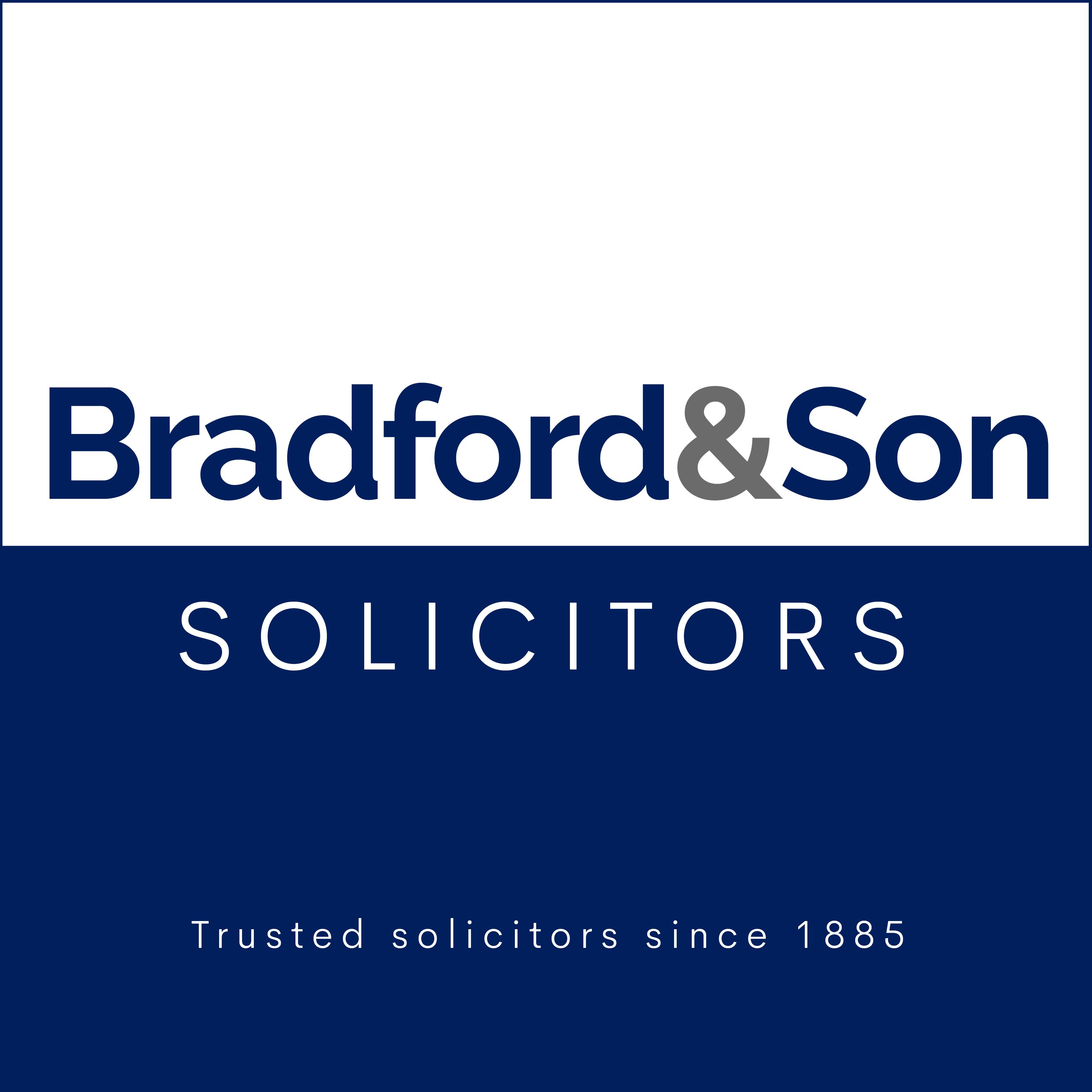 Bradford & Son Solicitors Gallery Image 1