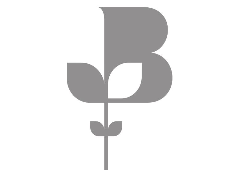 news-b-logo