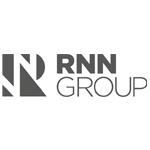 rnn_group_print_50mm-01