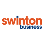 Swinton_Business_NEW_CMYK
