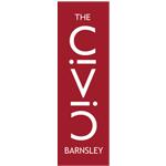 civic barnsley