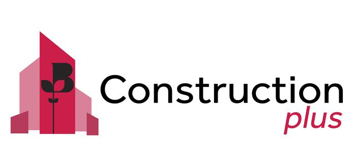 construction-forum