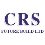 crs-future-build