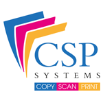 csp-systems