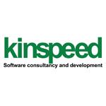 kinspeed