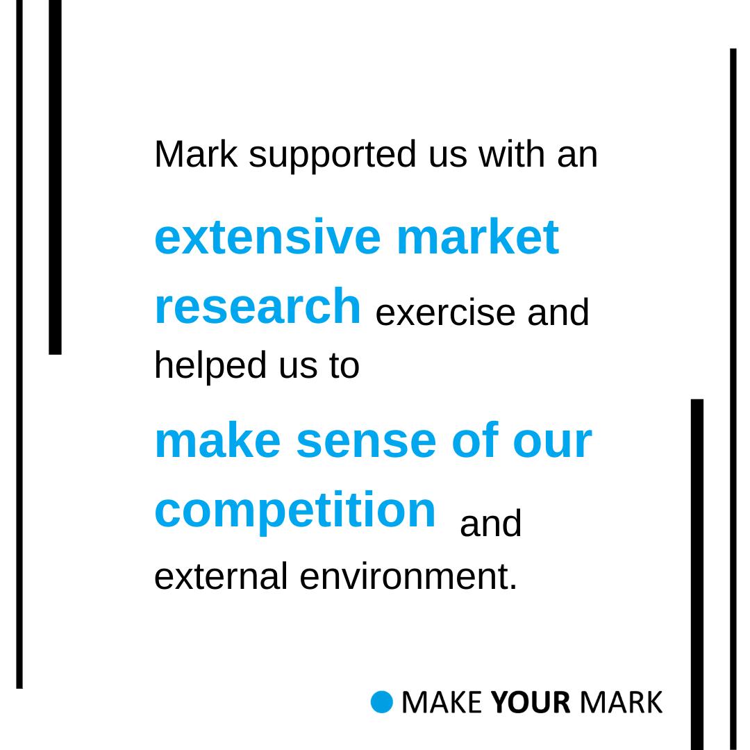 MAKE YOUR MARK UK Gallery Image 9