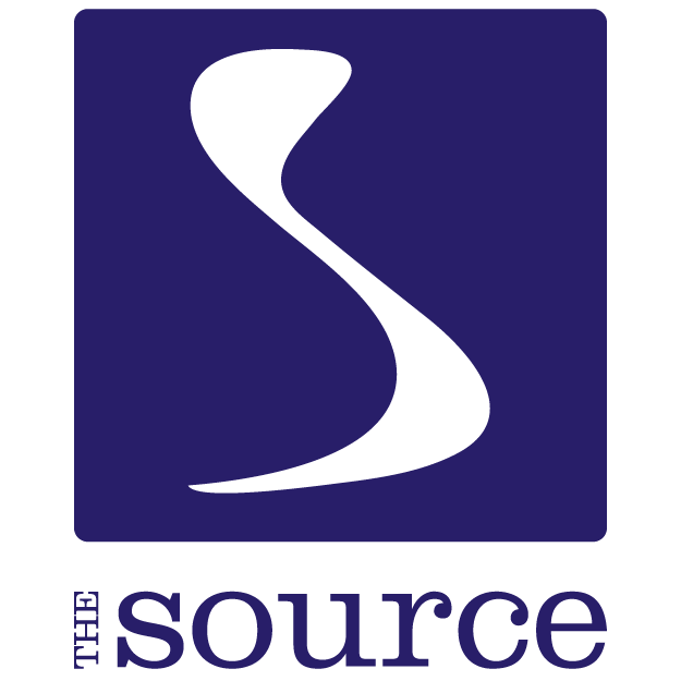 the source new logo-01