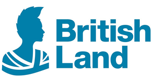 british-land-website